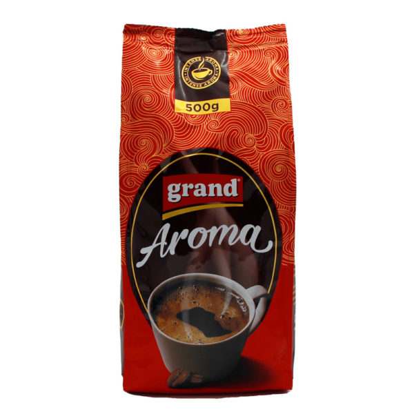 grand, kafa, kaffee, aroma
