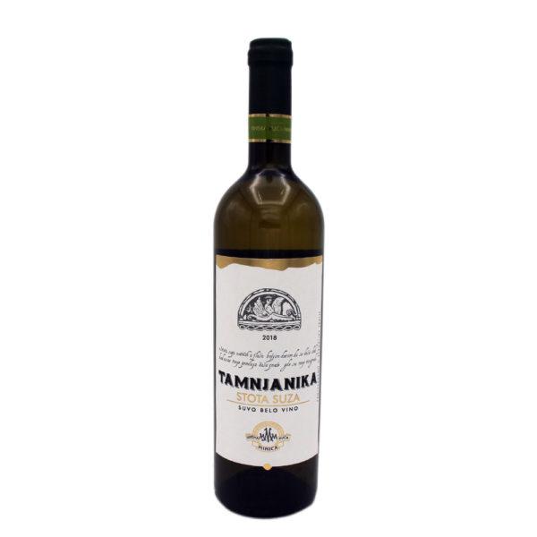 tamnjanika, tamjanika, minić, belo vino, vino, weißwein, wein