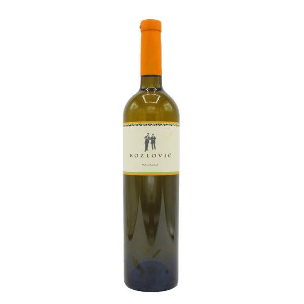 kozloviä, malvazija, istra, istrien, Croatien, wießwein, bijelo vino