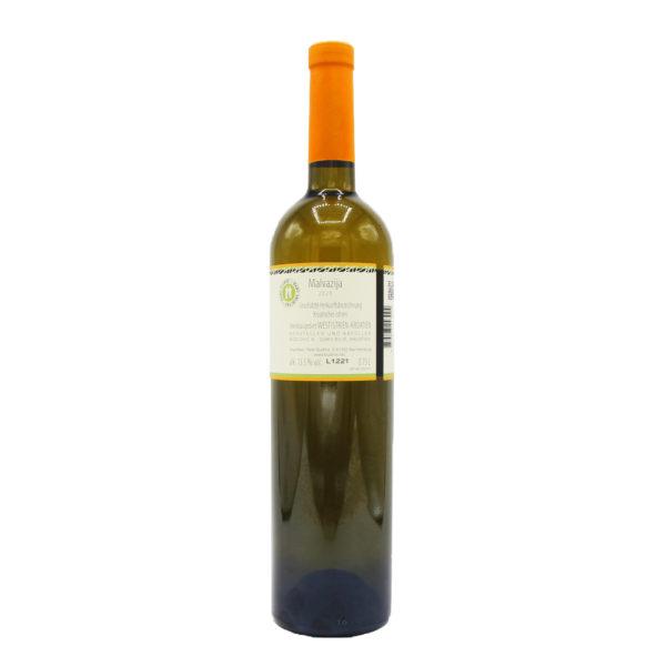 Kozlovic, Malvazija, bijelo, vino, weißwein