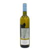 vino laguna, pinot sivi, weißwein, Istra, Istrien
